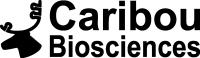 Caribou Biosciences